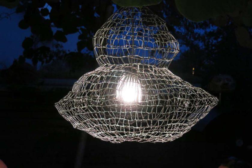 Lampenschirm8